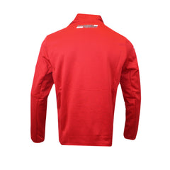 Puma Team Tech Fleece Sweatshirt