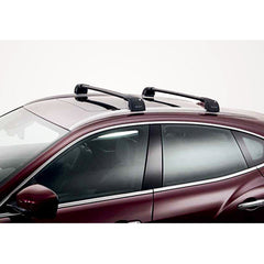 Levante Roof Cross Bars