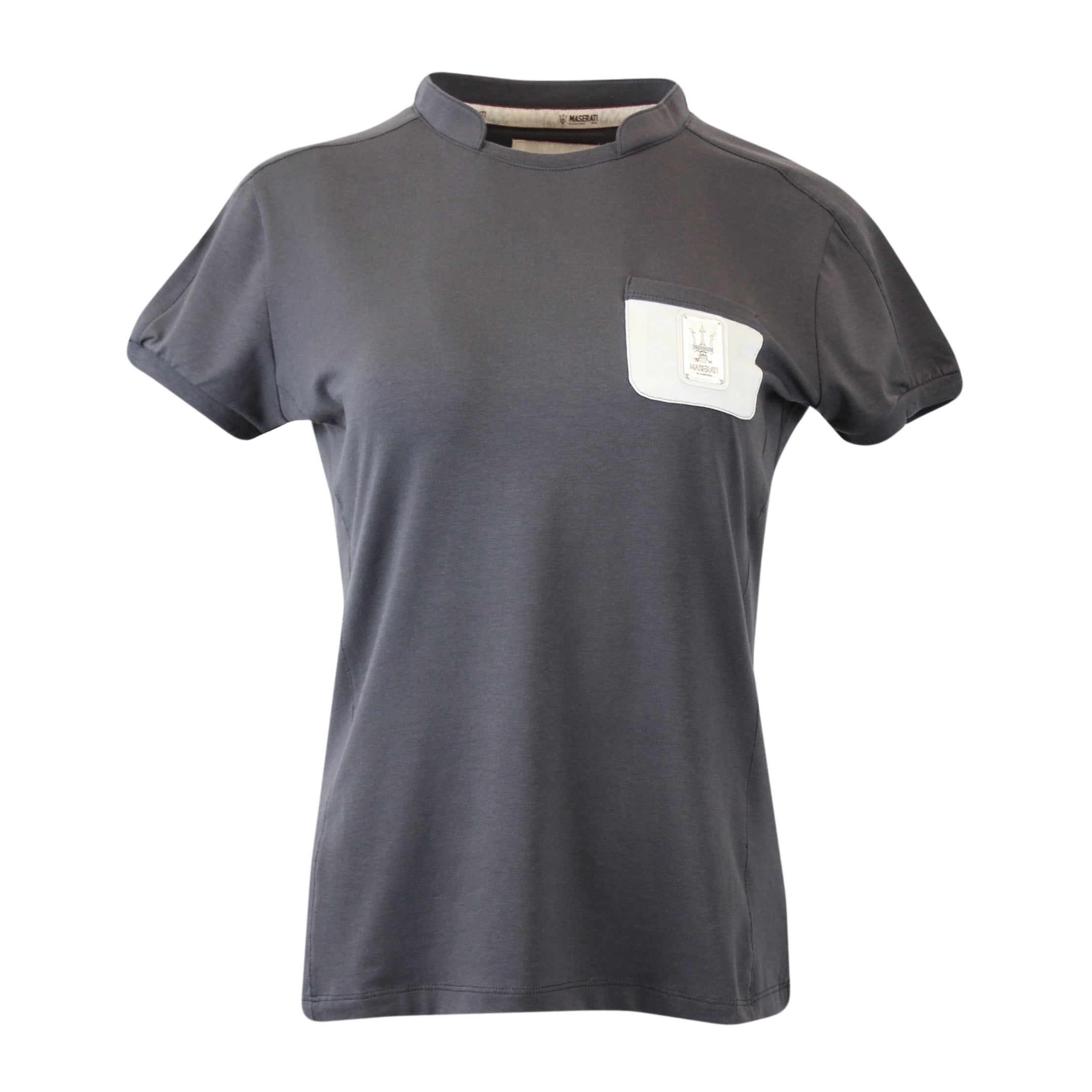 Women's Bell Sleeve T-Shirt