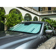 Levante Sunshade