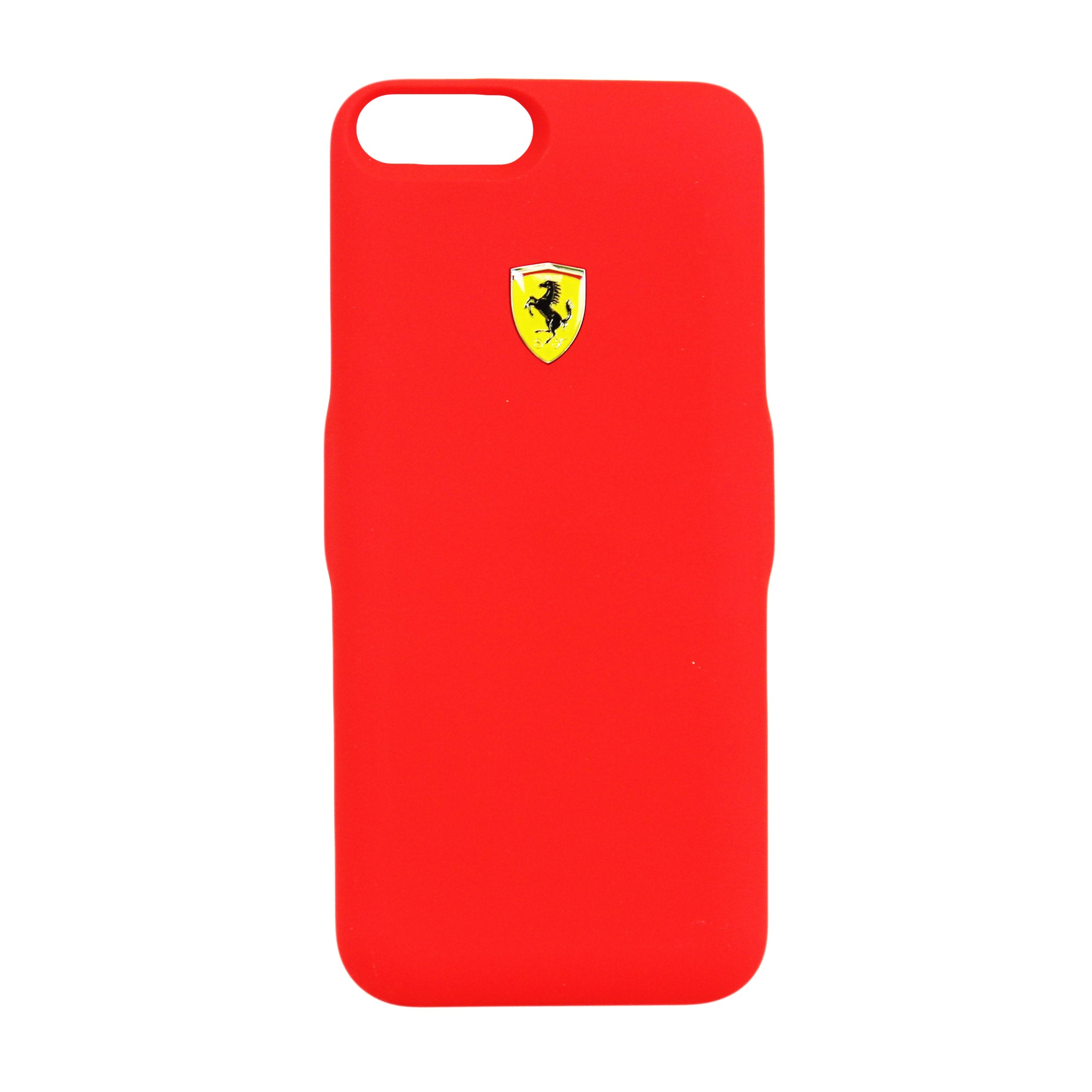 Scuderia Ferrari Power Phone Case iPhone 7 Plus/ 6 & 6S Plus