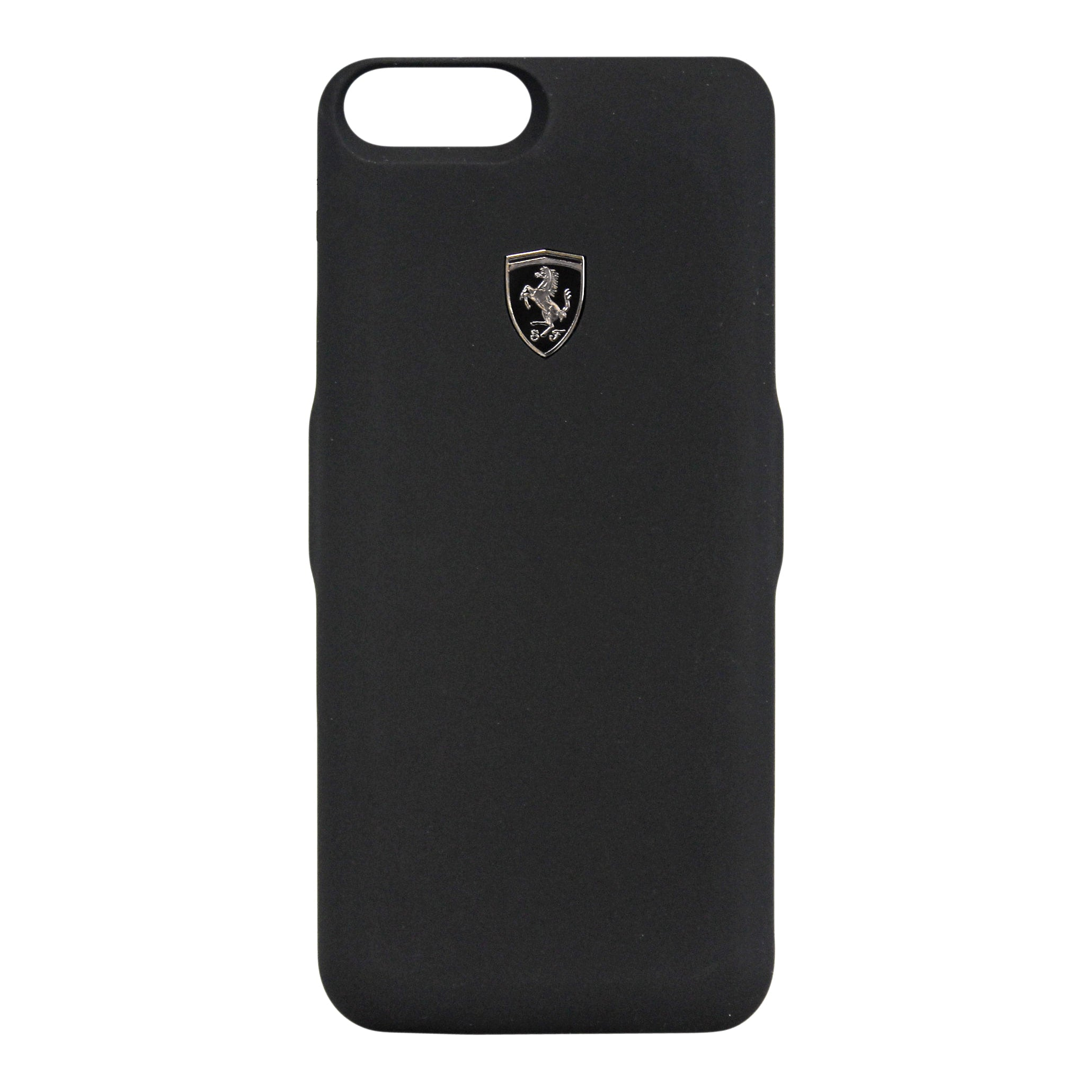 Scuderia Ferrari Power Phone Case iPhone 8 Plus, 7 Plus / 6 & 6S Plus