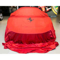 Ferrari Universal Car Cover