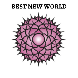 Best New World
