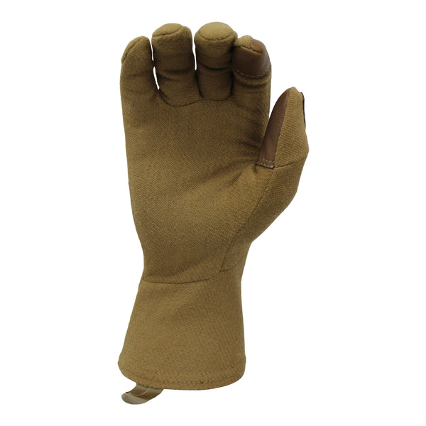 Wool Liner Gloves (TS)