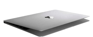 "Apple MacBook 12"" Retina 2015 Space Grey"