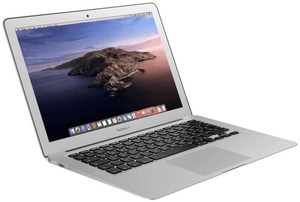 "Apple MacBook Air 11.6"" (Modelo 2013 a 2015)"