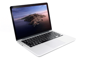 "Apple MacBook Pro 13.3"" Retina (Modelo 2013 a 2015)"