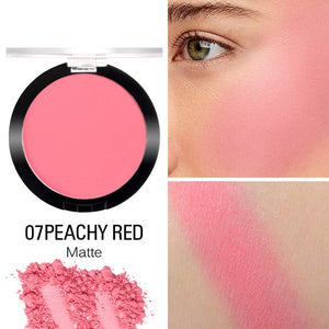 SACE LADY blush opaco