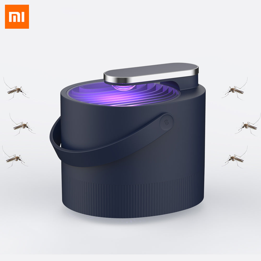 Newest Xiaomi Mijia Mosquito Killer.