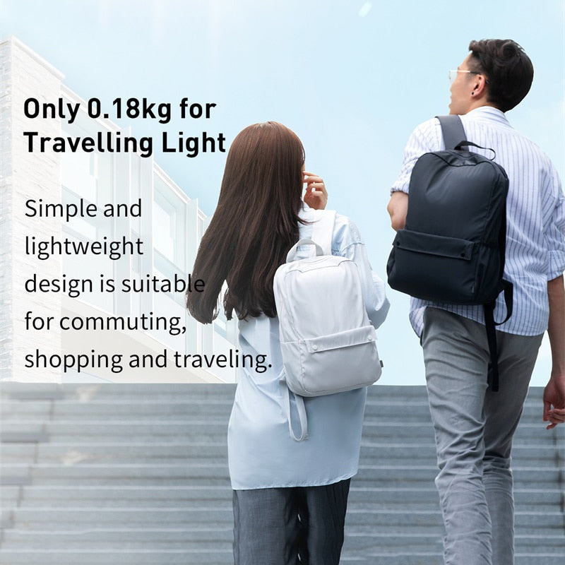 Baseus 20L Laptop Backpacks.