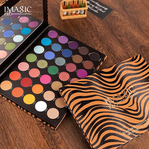 IMAGIC makeup set