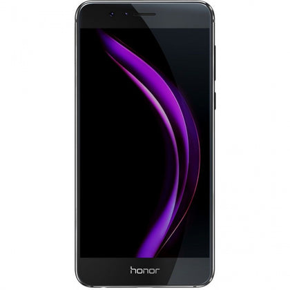 Honor 8 Reparatur