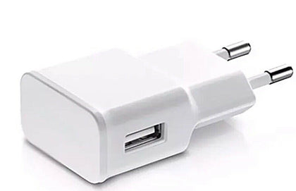USB Netzteil Adapter Fast Charger