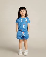 Load image into Gallery viewer, Seahorse Tee