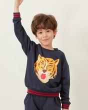 Load image into Gallery viewer, Tiger Jumper