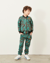 Load image into Gallery viewer, Midnight Forest Tracksuit