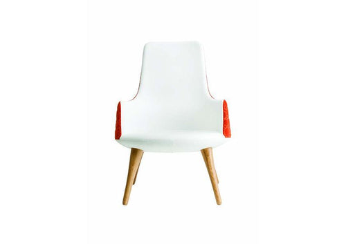 Antdecor Design Armchair CSLAA - Rattanglobal