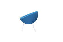 Load image into Gallery viewer, Antdecor Design Armchair FCSMA - Rattanglobal