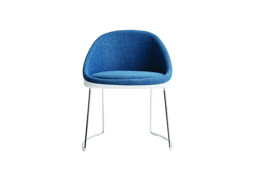 Antdecor Design Chair EGHSP3 - Rattanglobal