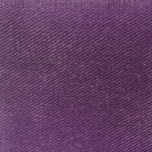 Polyester Jacquard Upholstery Fabric Sertex Melon Series For Furnitures - Rattanglobal