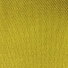 Load image into Gallery viewer, Polyester Jacquard Upholstery Fabric Sertex Melon Series For Furnitures - Rattanglobal