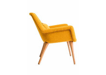 Load image into Gallery viewer, Antdecor Design Armchair LRAA 2075 - Rattanglobal