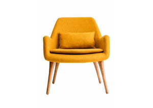 Antdecor Design Armchair LRAA 2075 - Rattanglobal