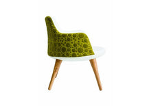 Load image into Gallery viewer, Antdecor Design Armchair CSLNG 1 - Rattanglobal