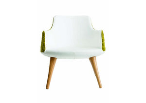 Antdecor Design Armchair CSLNG 1 - Rattanglobal