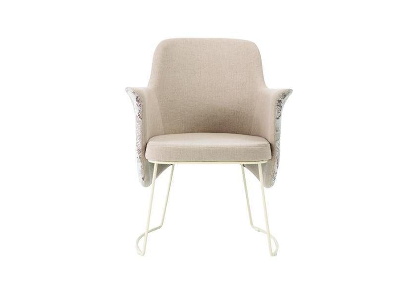 Antdecor Design Chair JRMT1 - Rattanglobal