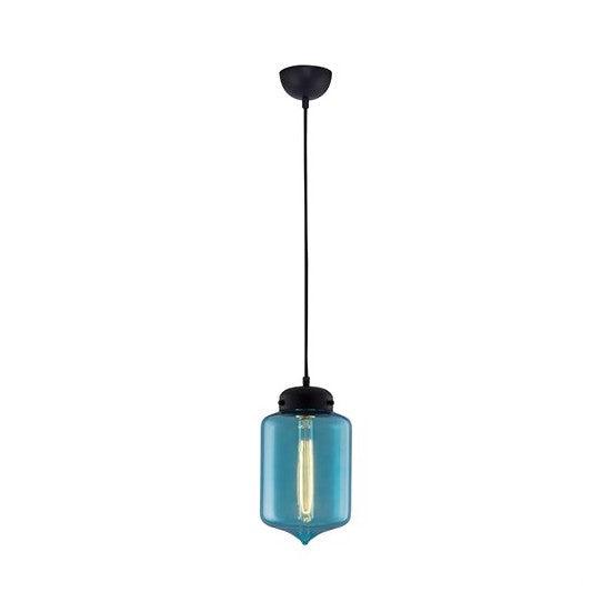 Antdecor Lightings Pendant Chandelier Model 004