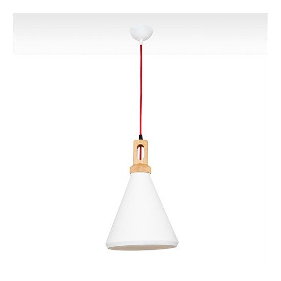 Antdecor Lightings Pendant Chandelier Model 003