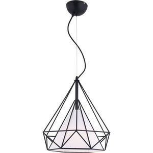 Antdecor Lightings Pendant Chandelier Model 002