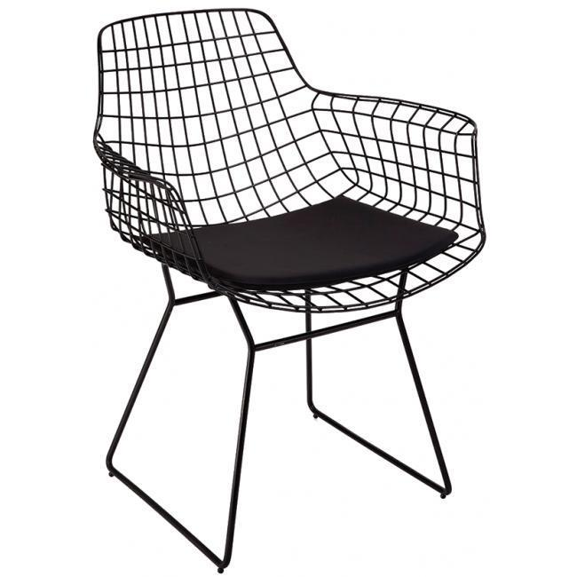 Antdecor Metal Chair Collection ANT-7907 30