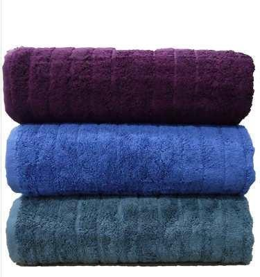 Luxury Sheet Wash Towel 27.5