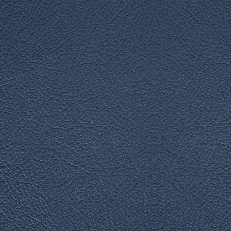 Leather For Furnıshıng Espada Blue | 510 157