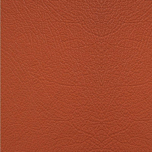 "Leather For Furnıshıng Espada Brick Color | 385 157""X157"" ( 400x400cm ) - Rattanglobal"