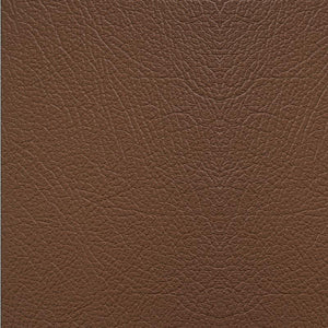 "Leather For Furnıshıng Espada Brown | 669 157""X157"" ( 400x400cm ) - Rattanglobal"