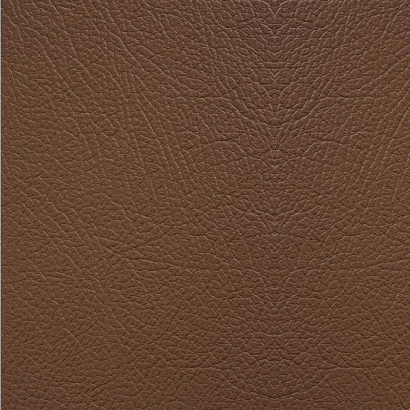 Leather For Furnıshıng Espada Brown | 669 157