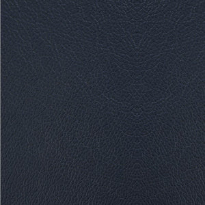 "Leather For Furnıshıng Espada Dark Blue | 541 157""X157"" ( 400x400cm ) - Rattanglobal"