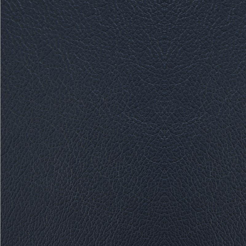 Leather For Furnıshıng Espada Dark Blue | 541 157