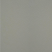 "Load image into Gallery viewer, Leather For Furnıshıng Espada Grey | 731 157""X157"" ( 400x400cm ) - Rattanglobal"