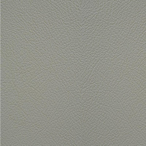 "Leather For Furnıshıng Espada Grey | 731 157""X157"" ( 400x400cm ) - Rattanglobal"
