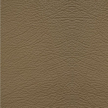 "Load image into Gallery viewer, Leather For Furnıshıng Espada Mink | 277 157""X157"" ( 400x400cm ) - Rattanglobal"