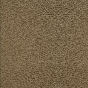 "Leather For Furnıshıng Espada Mink | 277 157""X157"" ( 400x400cm ) - Rattanglobal"