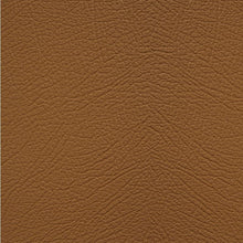 "Load image into Gallery viewer, Leather For Furnıshıng Espada Mustard | 353 157""X157"" ( 400x400cm ) - Rattanglobal"