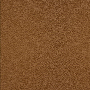 "Leather For Furnıshıng Espada Mustard | 353 157""X157"" ( 400x400cm ) - Rattanglobal"