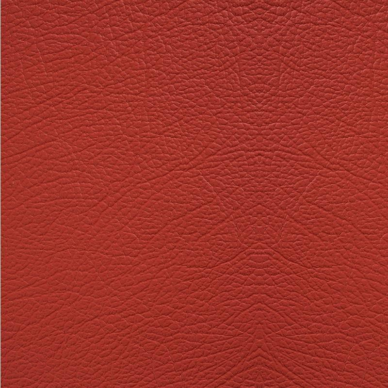 Leather For Furnıshıng Espada Red | 381 157