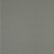 "Load image into Gallery viewer, Leather For Furnıshıng Espada Espada Silver | 721 157""X157"" ( 400x400cm ) - Rattanglobal"